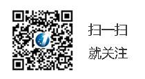 东网快讯二维码